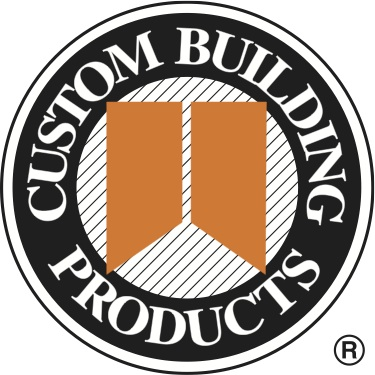 custombuildingproducts-logo