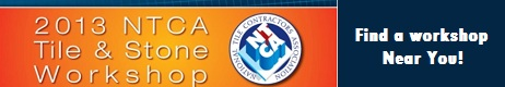 NtCA workshop banner horizontal