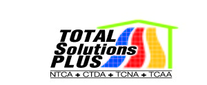 TSP-logo NTCA TCNA CTDA TCAA