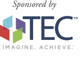TEC-sponsor