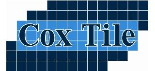 cox_logo