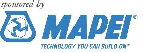 mapei_sponsor