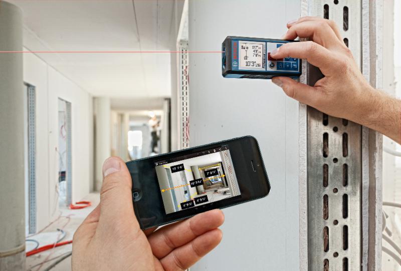 Bosch_mobileapp