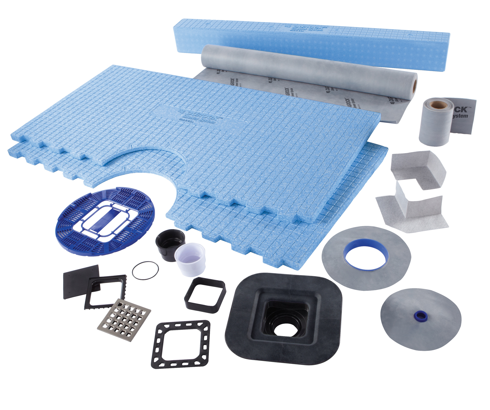 durock shower system portfolio (2)