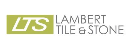 lambert_logo