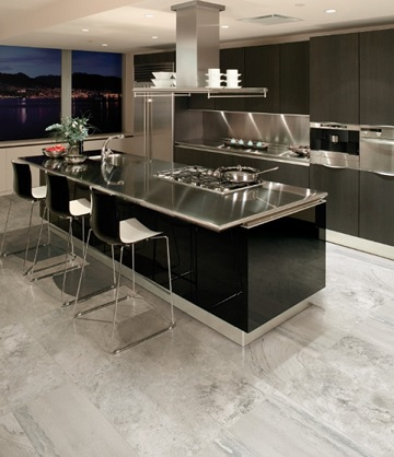 36 X Tile Design Ideas