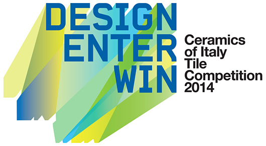 2014_ceramics_of_italy_tile_competition
