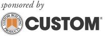 custom-sponsor