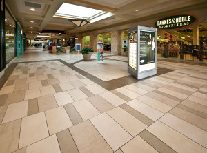 lippert barnes and noble east_entrance-02 (2)