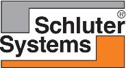 schluter_logo