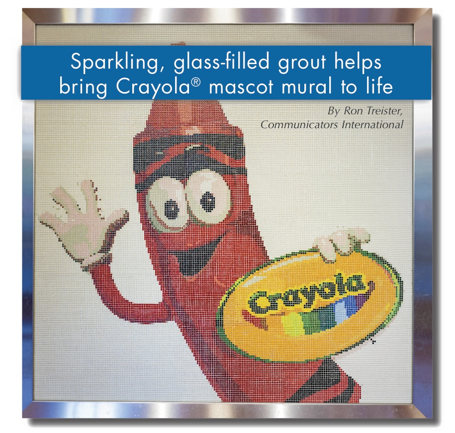 Bostik_Crayola_0214feature