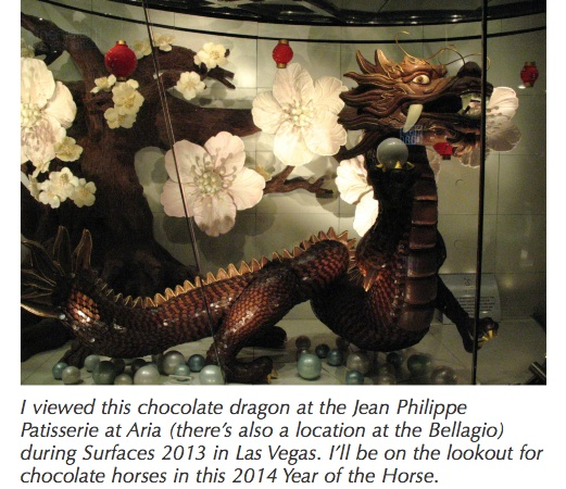 chocolate_dragon