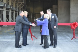 dcusa ribbon cutting ceremony, paolo mularoni & govt officials (3)
