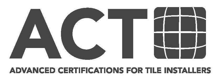 ACT_logo_general