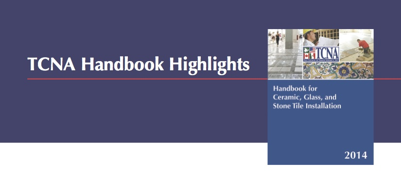 Handbook_Highlights