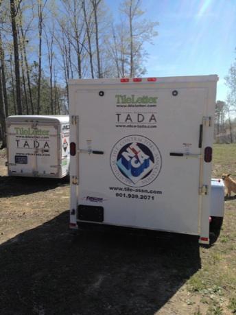 ntca-trailer-2