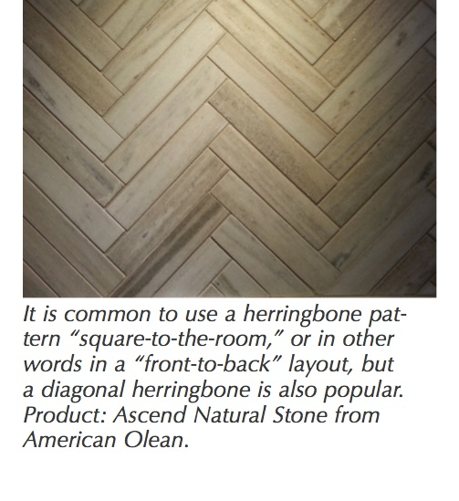herringbone_pattern