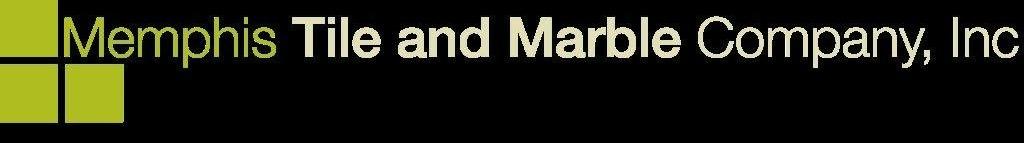 5 star mtm logo