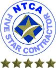 NTCA5starcontractor
