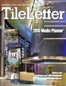 1-2015_TileLetter_MediaPlanner