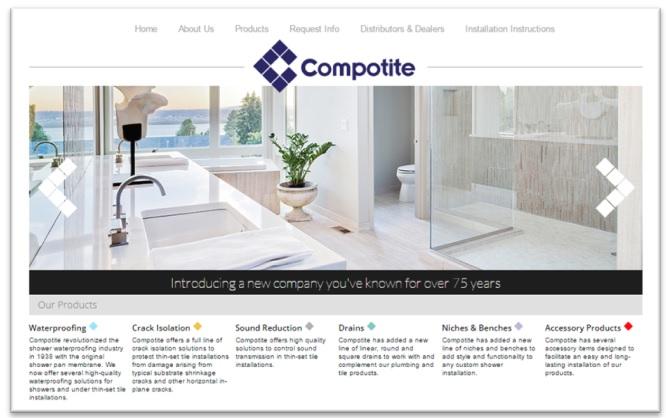 compotite