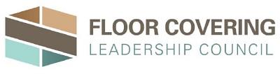 floor covering leadership