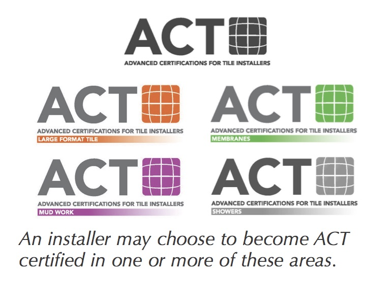 ACT_logos-for-site