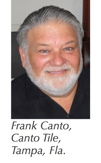 Frank_canto