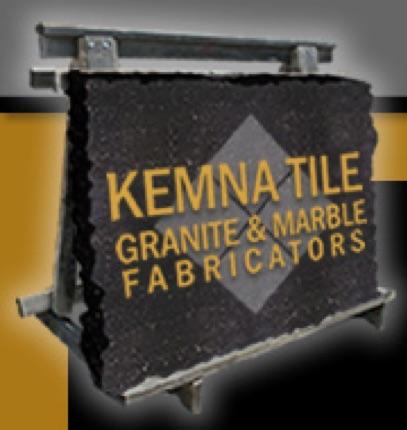 Kemna_logo