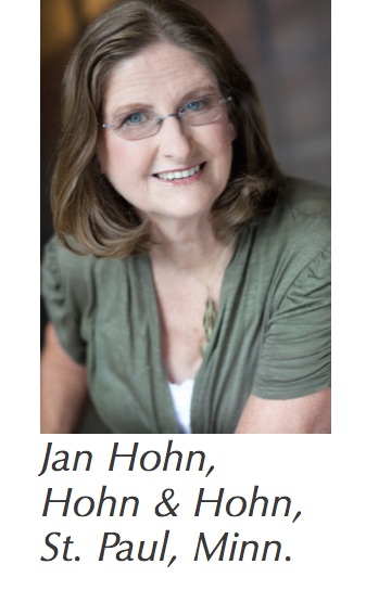jan_hohn