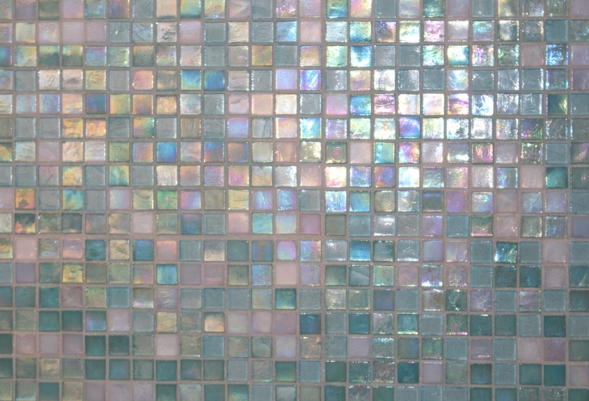 Image Result For Tile And Stone Design Centera
