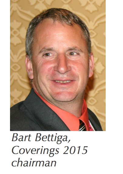 bart_bettiga