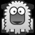 sheep-icon