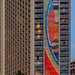 rainbow_mural