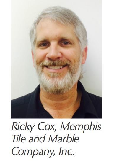 ricky_cox