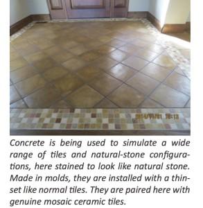 stone-concrete
