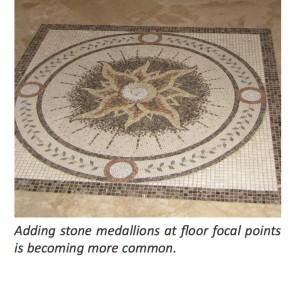 stone-medallions