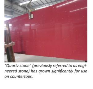 stone-quartz