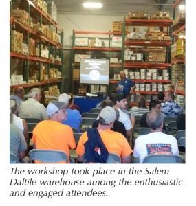 8-workshop