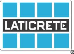 LAT-logo