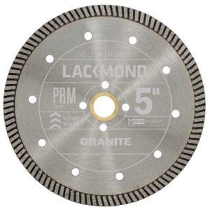 lackmond-granite-blade