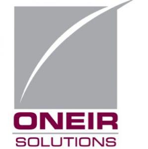 oneir_logo