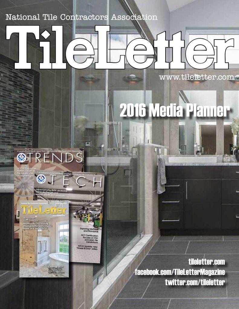 2016_TileLetter_Trends_Tech_Media