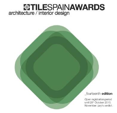 call-spain-awards