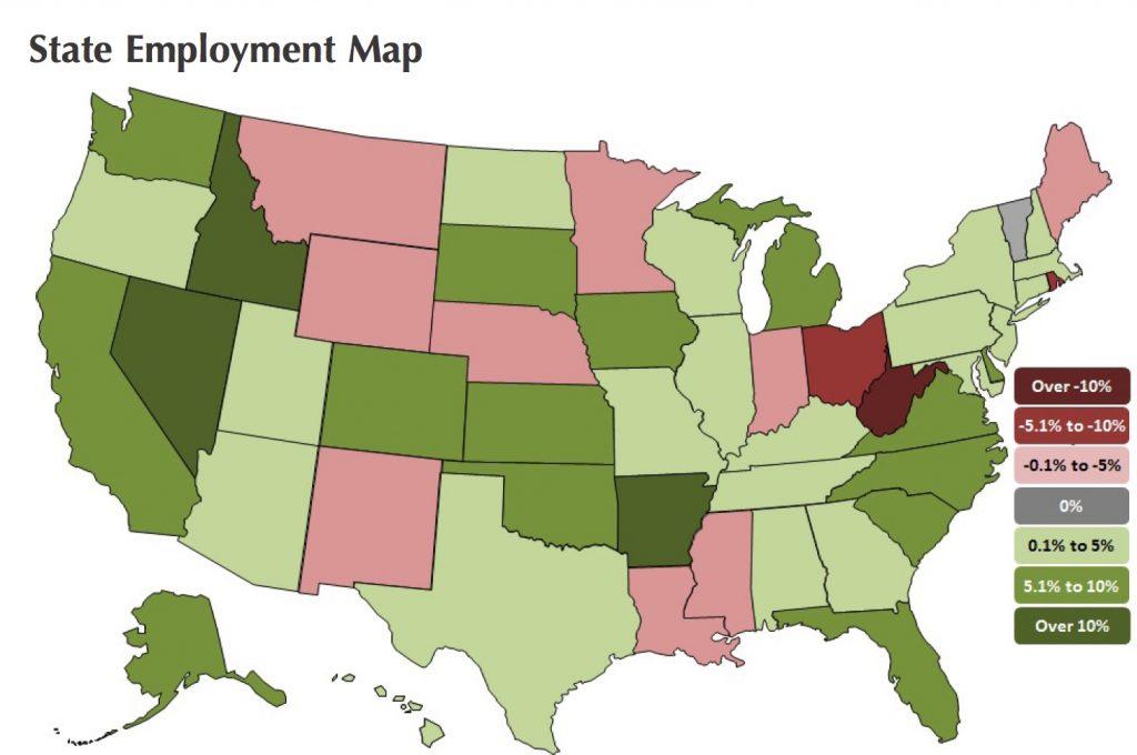 stateemploymentmap