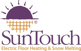 suntouch_logo