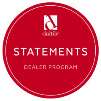 daltile-statements