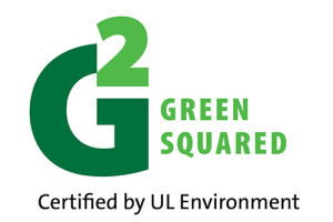 green-squared-certified