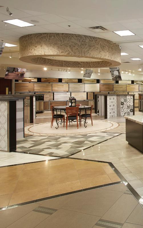 Top 28 Tile Stores Tempe Az Floor Decor In Tempe Az 480 838 3 Furniture Stores Phoenix Az