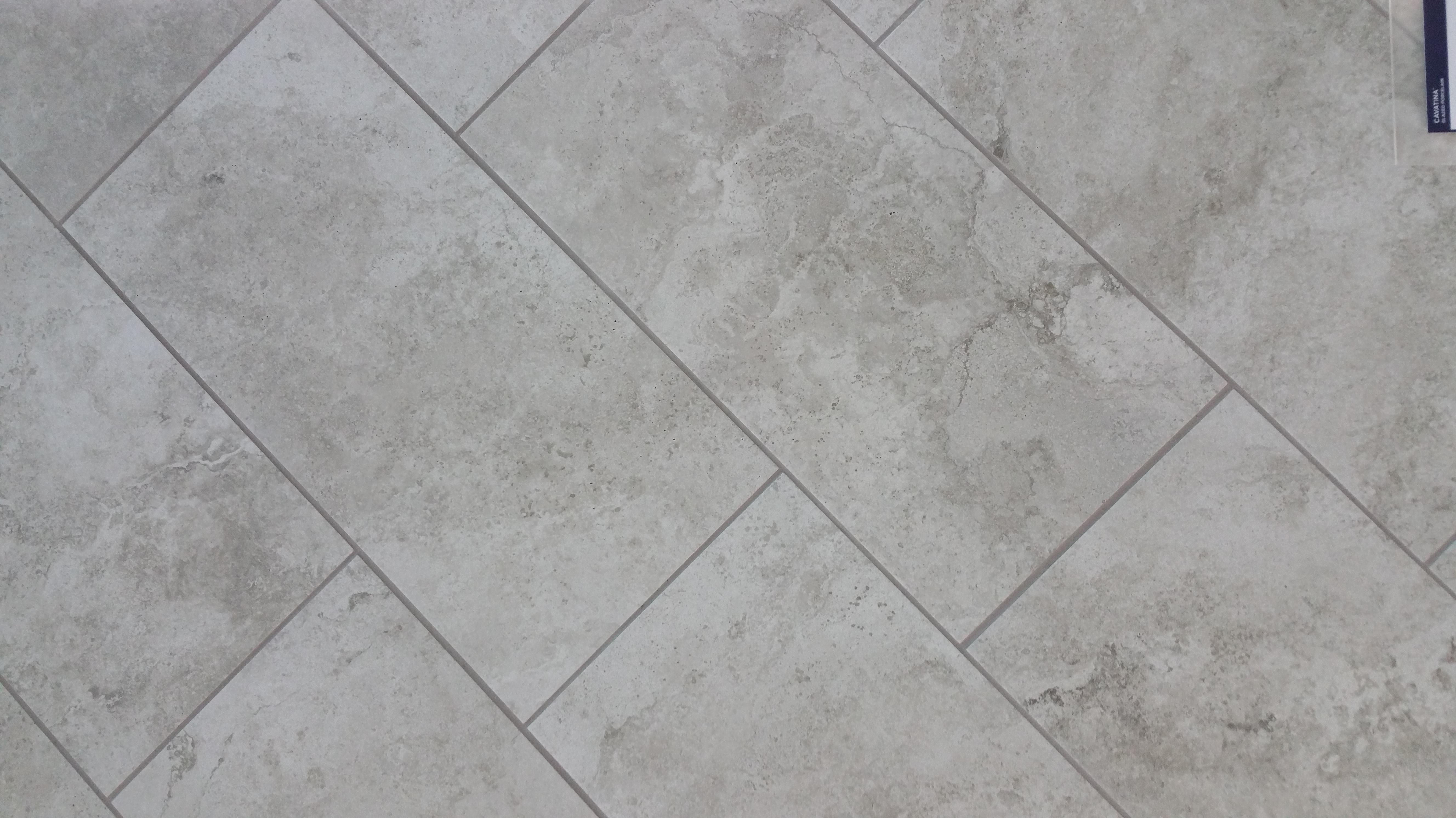 Marazzi tile near me marazzi materika dune tile 23 for Marazzi tile